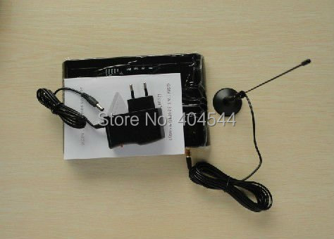 Wholesale,etross-8848 1 channel GSM To PSTN Landline converter, 1 channel gsm fixed wireless terminal, IMEI changeable(China (Mainland))