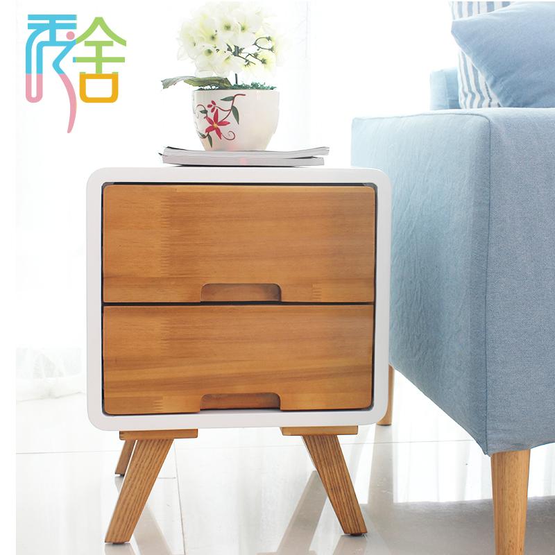 Achetez en gros tiroirs ikea bois en ligne des for Coin de table ikea