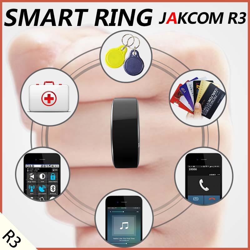Jakcom R3 Smart R I N G Hot Sale In Ic/Id Card Rfid Tag As Microchip Animais Credit Card Size Livestock Ear Tag(China (Mainland))