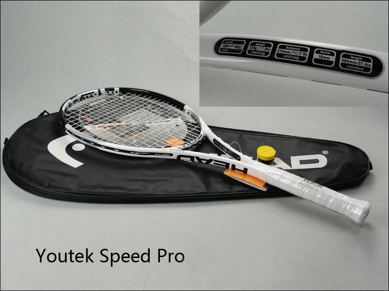 Youtek speed pro L5