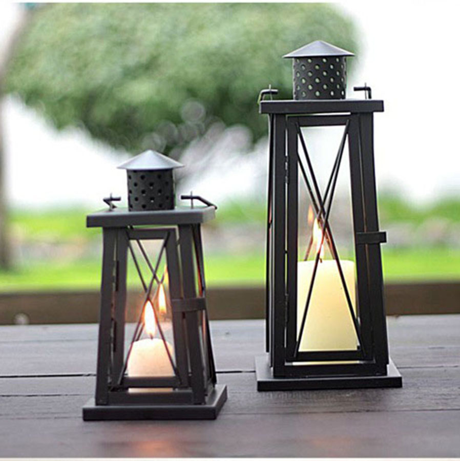 Online Buy Wholesale Oil Lanterns From China Oil Lanterns Wholesalers Aliex