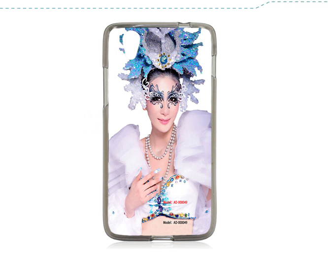 """For Lenovo A536 Case 2015 Hot Sale Cartoon/Animal Pint 5"""" Universal Wallet Card Holder PVC Case Cover For Lenovo A536 +Gift(China (Mainland))"""