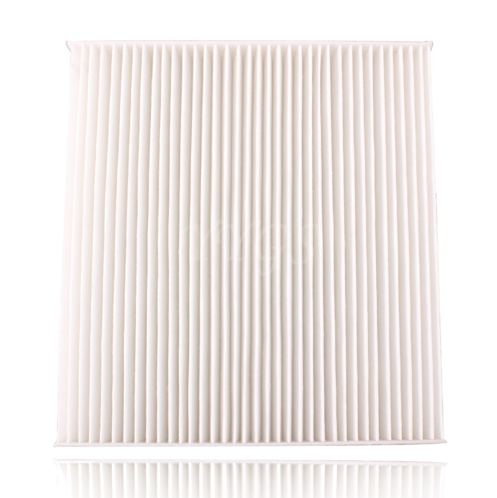 buy 87139 07010 cabin air filter for 2006 2011 toyota lexus camry yaris rav4. Black Bedroom Furniture Sets. Home Design Ideas