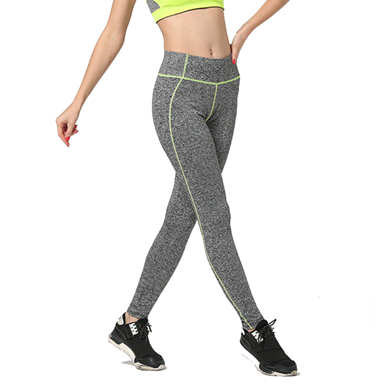Online Get Cheap Colorful Yoga Pants -Aliexpress.com | Alibaba Group