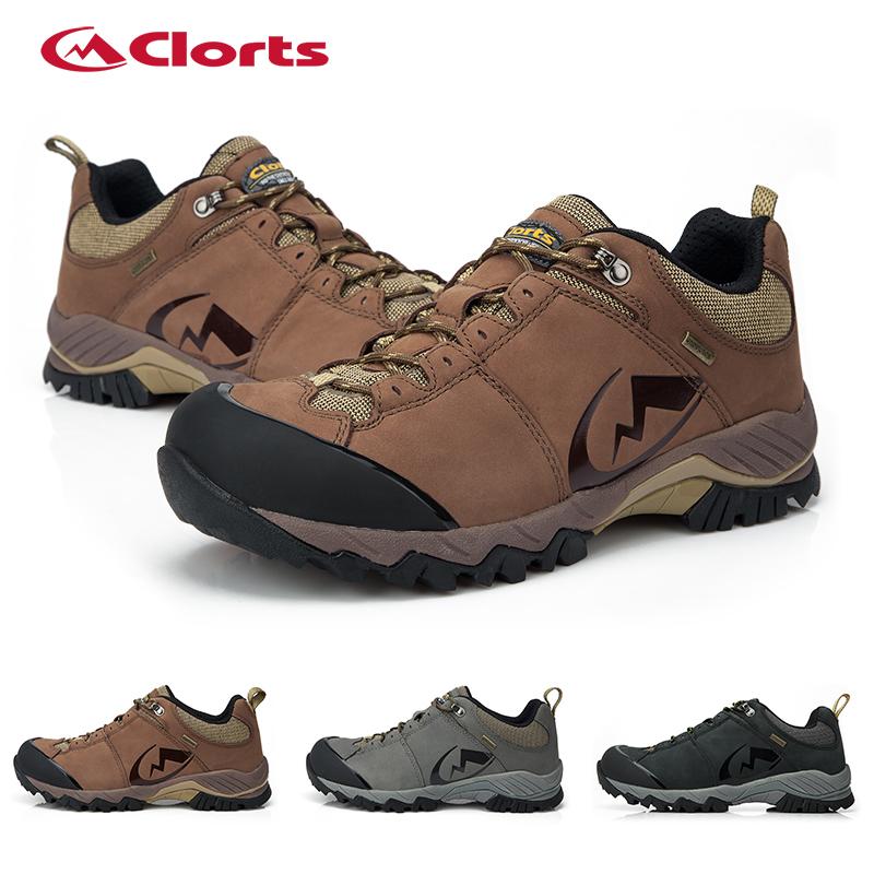 aliexpress buy clorts 2015 new style hiking
