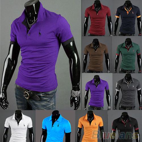 Мужская футболка Slim Fit 1Q7G 34PS футболка wearcraft premium slim fit printio шварц