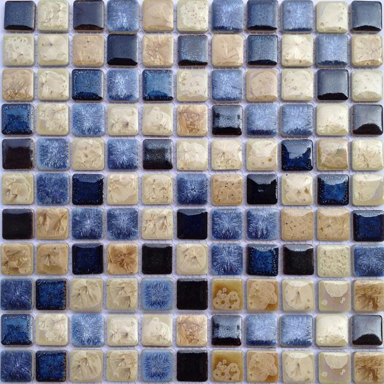 Vergelijk prijzen op beige ceramic tile   online winkelen / kopen ...