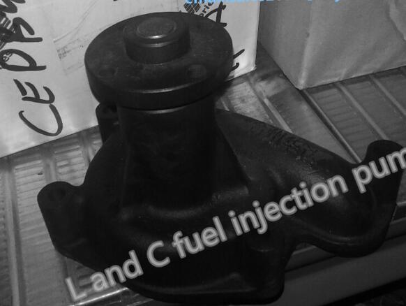 injecteur de carburant de l 39 eau promotion achetez des injecteur de carburant de l 39 eau. Black Bedroom Furniture Sets. Home Design Ideas