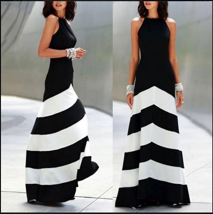 Женское платье Siebel 2015 AA0155 женское платье siebel lyq6373