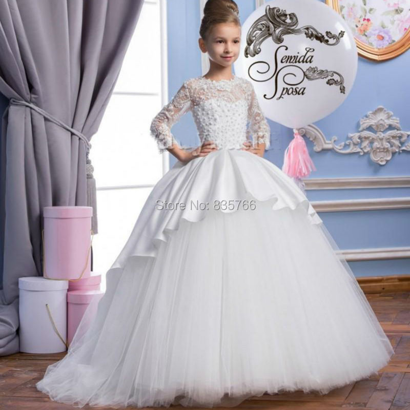 Popular dresses for 12 year olds for a wedding buy cheap for Dresses for 12 year olds for a wedding
