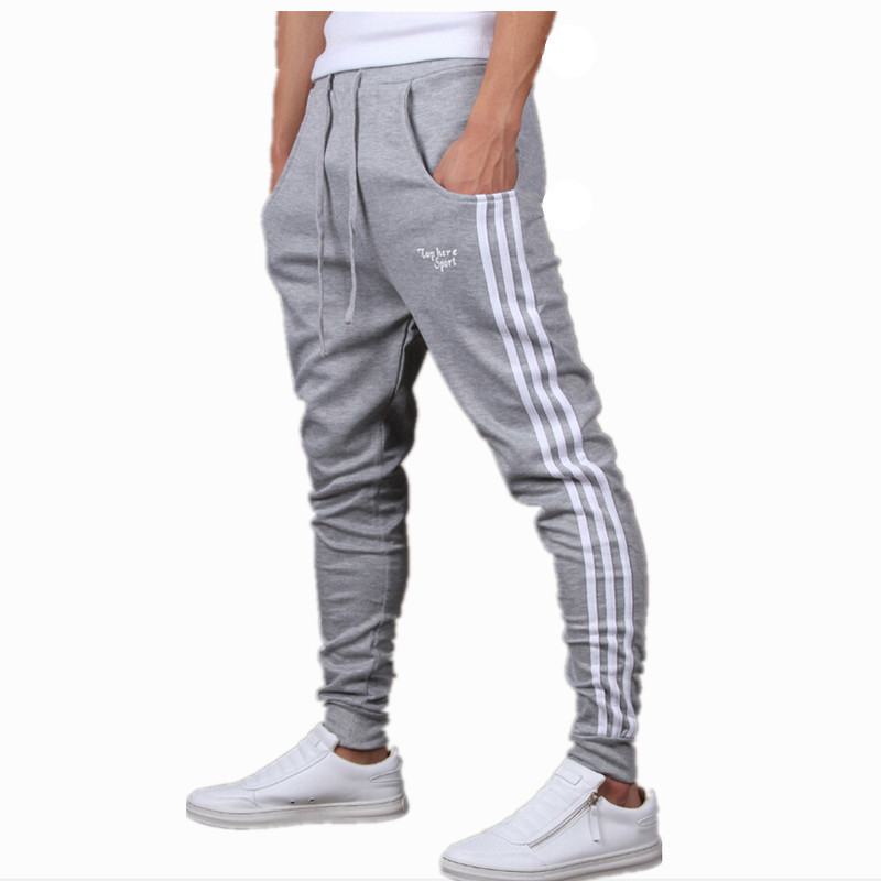 Our skinny tracksuit pants are skinny fit with pockets and inside leg zips. Designed for kids, women and men for comfort and style. Shop our wide range of skinny tracksuit bottoms in our online shop.