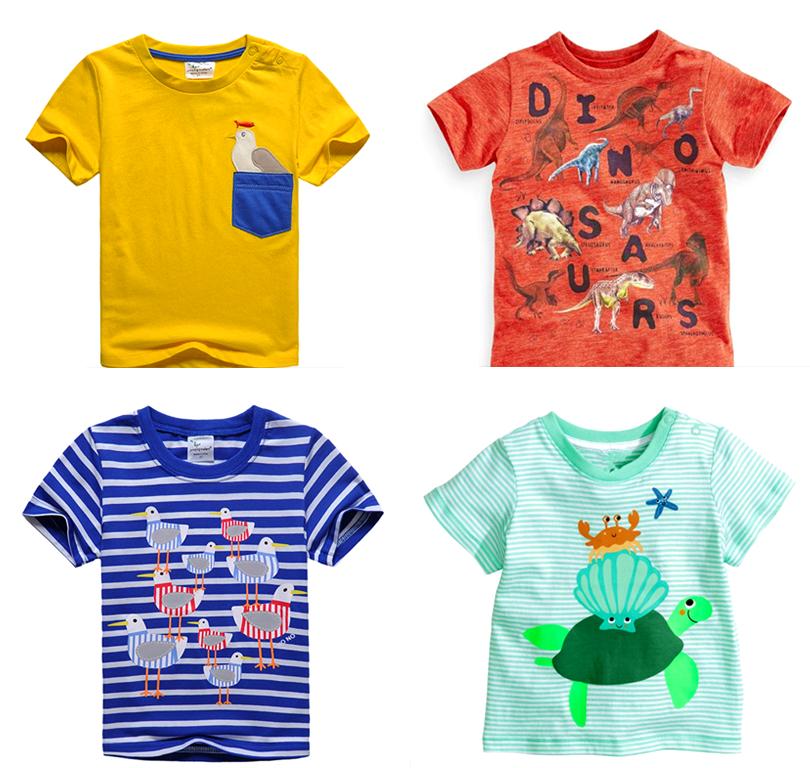 Aliexpress Buy brand 2016 new fashion kids clothing
