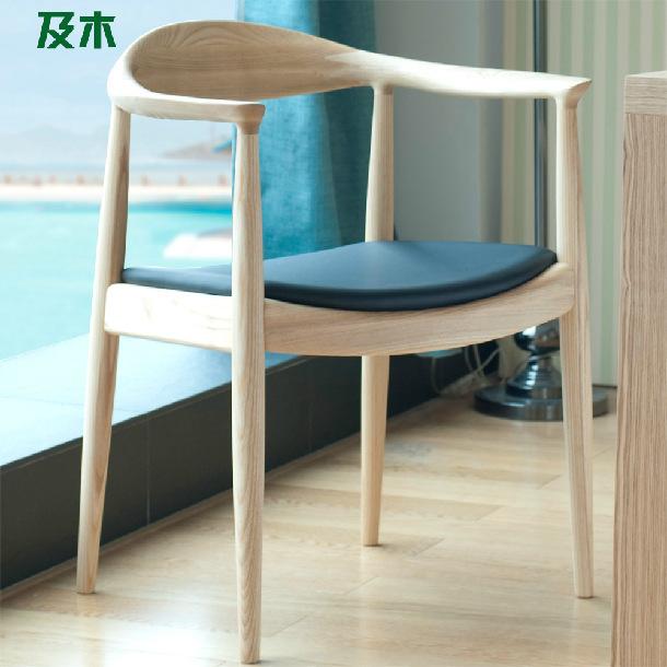 Moda moderno simple estudio silla muebles presidente for Muebles de oficina kennedy