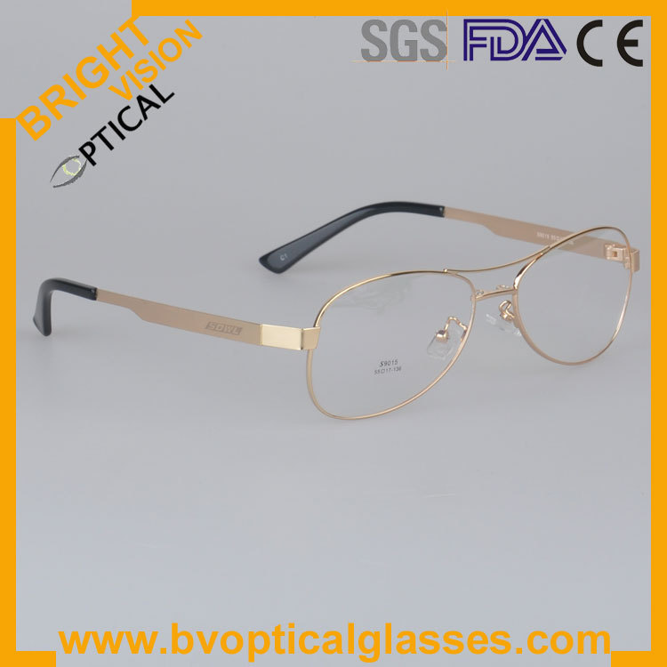 Magnetic optical frame best seller driving sun glasses double lens sunglasses (s9015)(China (Mainland))
