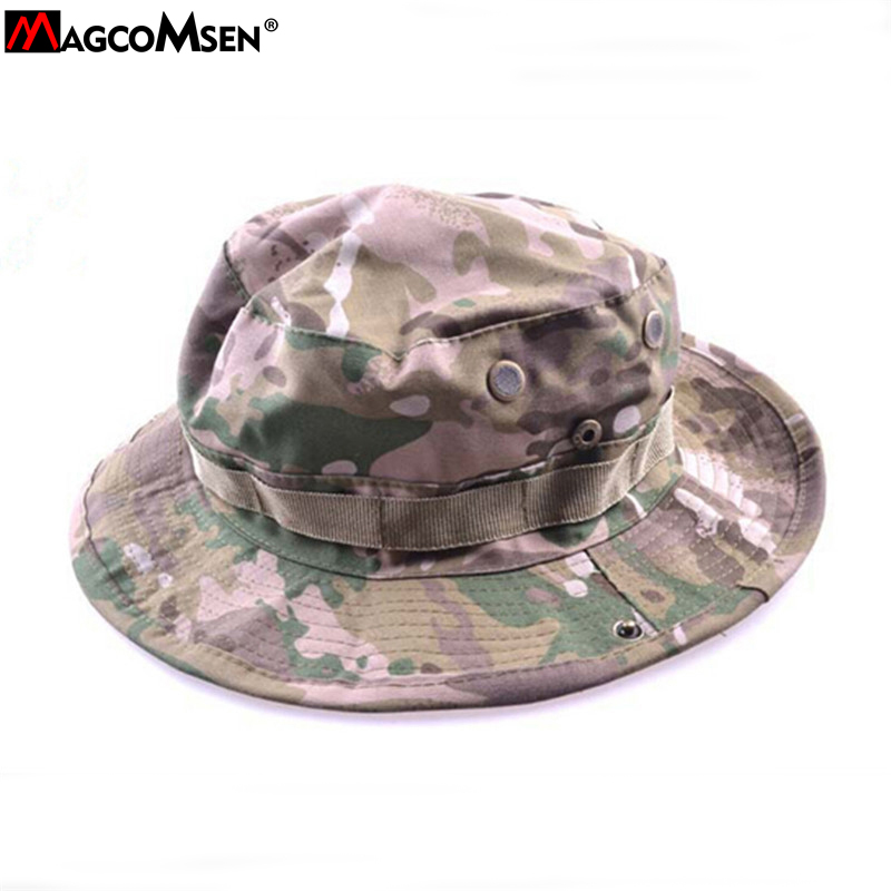 Online buy wholesale bucket for sale from china bucket for for Fishing hats for sale
