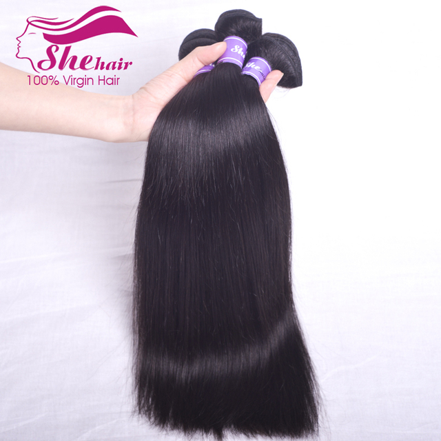 Queens hair products brazilian straight hair 3pcs,7a mink brazilian hair bundles no tangle,cheap human hair weave aliexpress uk