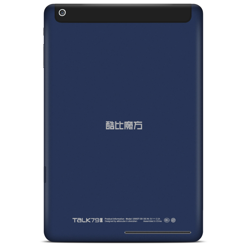 Cube TALK79 U55GT C8 2GB 16GB Android 4 4 Octa Core 7 85 Inch Android 4