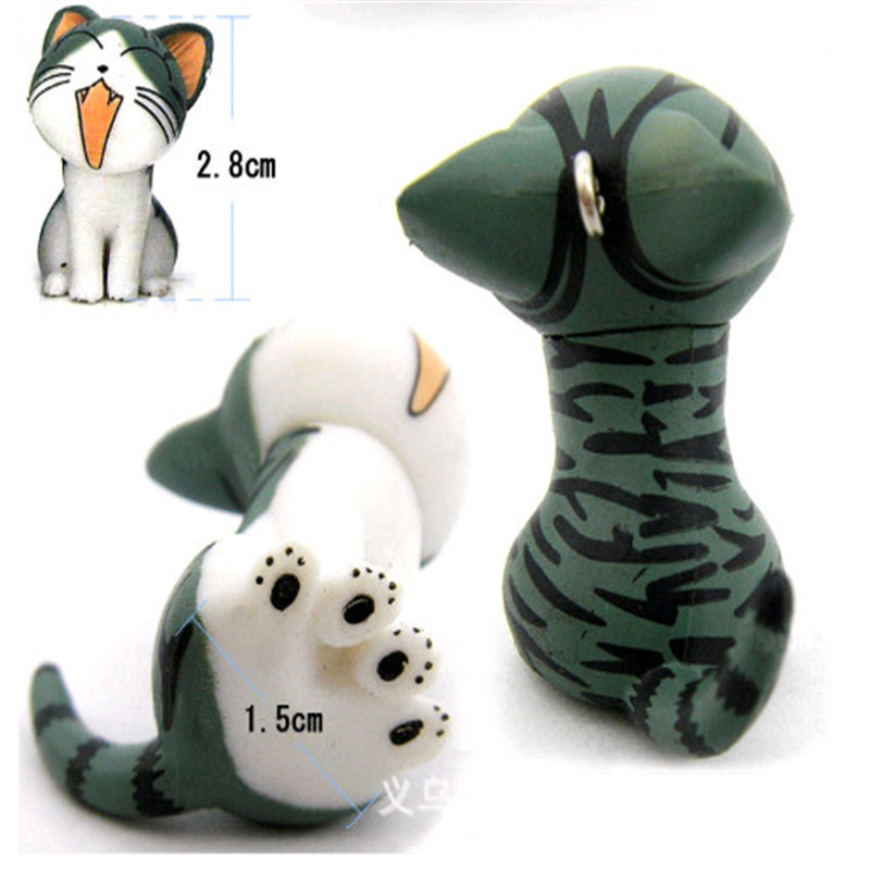 Squishy Rubber Toys : Online Buy Wholesale squishy rubber toys from China squishy rubber toys Wholesalers Aliexpress.com
