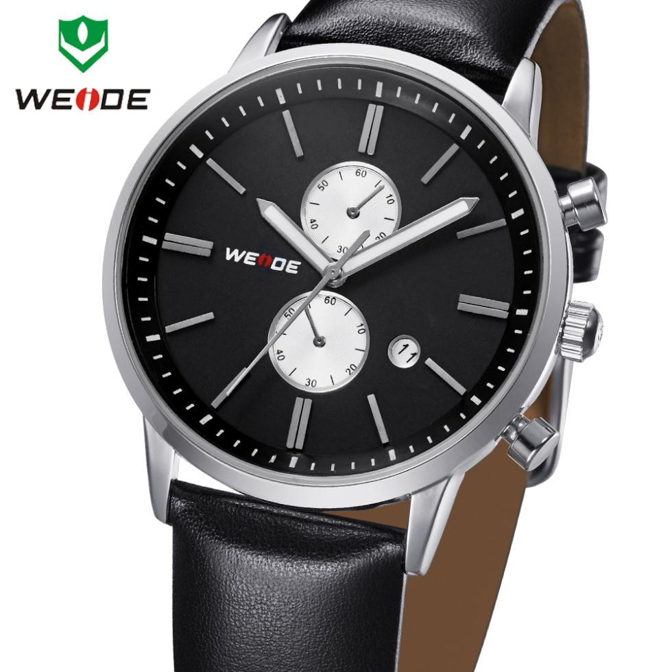 WEIDE 3ATM #WH3302Black weide 3atm wh 1103 5 wh 1103 5