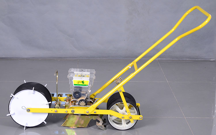 Online Buy Wholesale Seed Planting Machine From China Seed