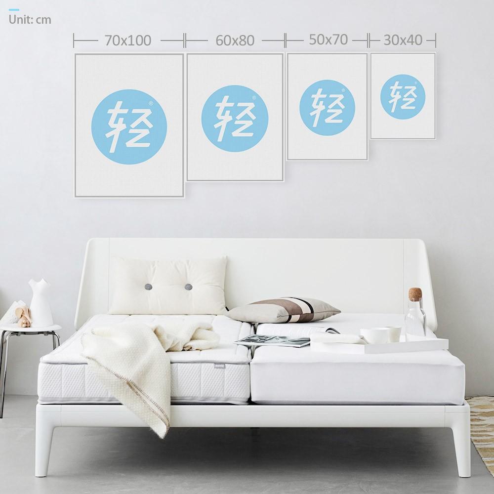 frame-size-display-square-en