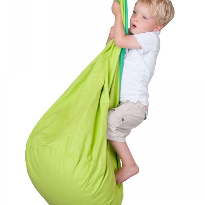 Baby-Swing-Children-Hammock-Kids-Swing-Chair-Indoor-Outdoor-Hanging-Chair-Child-Swing-Seat