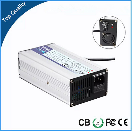 Electric Toys Battery Charger 24V8A/Electric Bike/Electric Scooter Battery Charger 24V 8A(China (Mainland))
