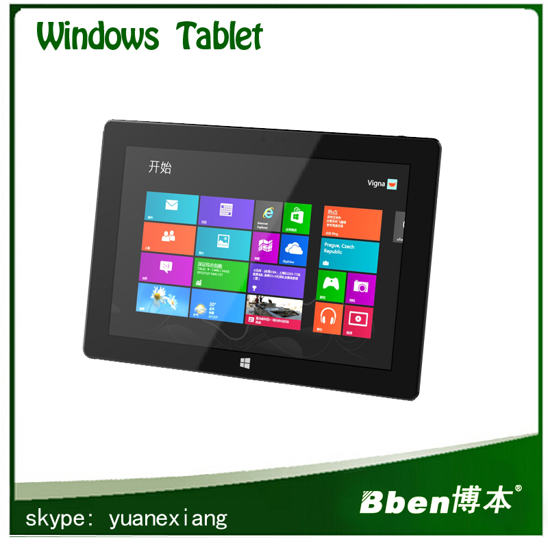 windows 7 tablet pc 10 1 inch Capacitive Screen built in 3G Wcdma