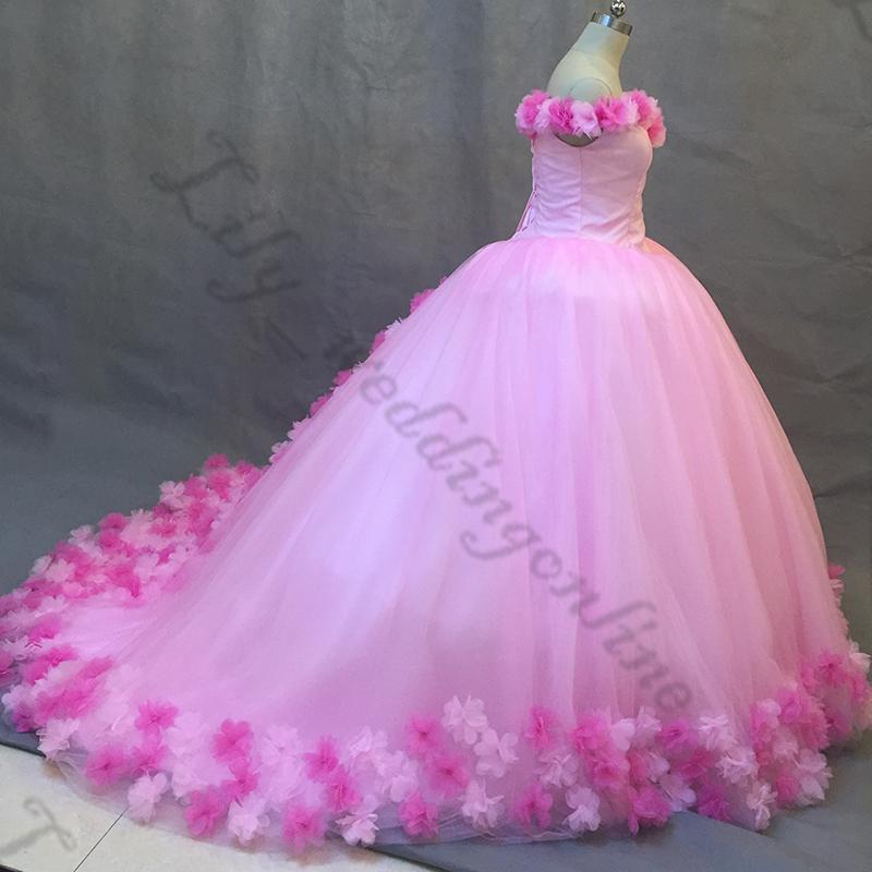 Asombroso Vestido De Novia En China Friso - Vestido de Novia Para ...