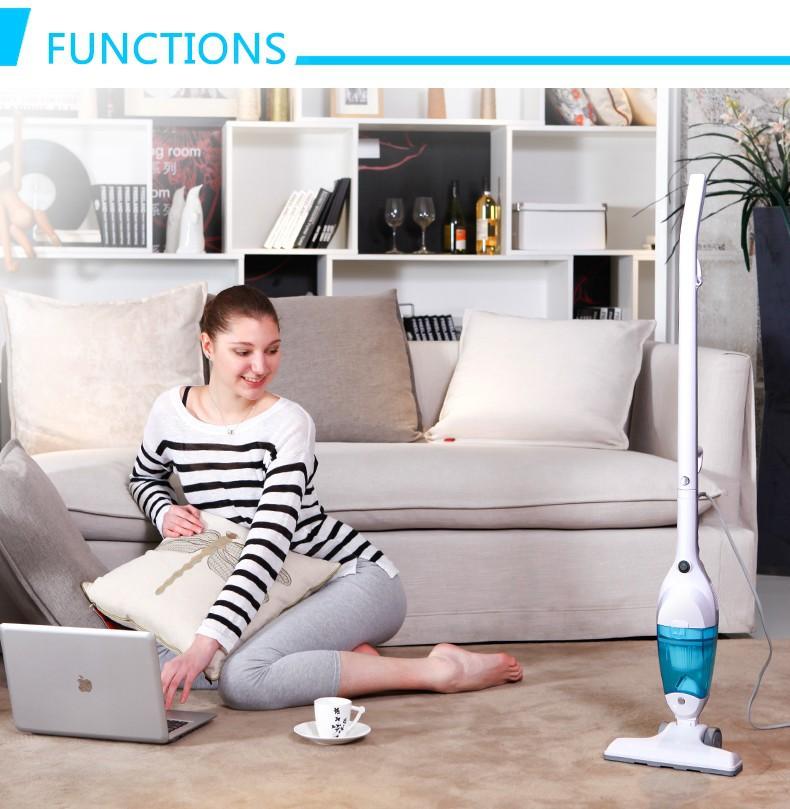 vacuum cleaner5