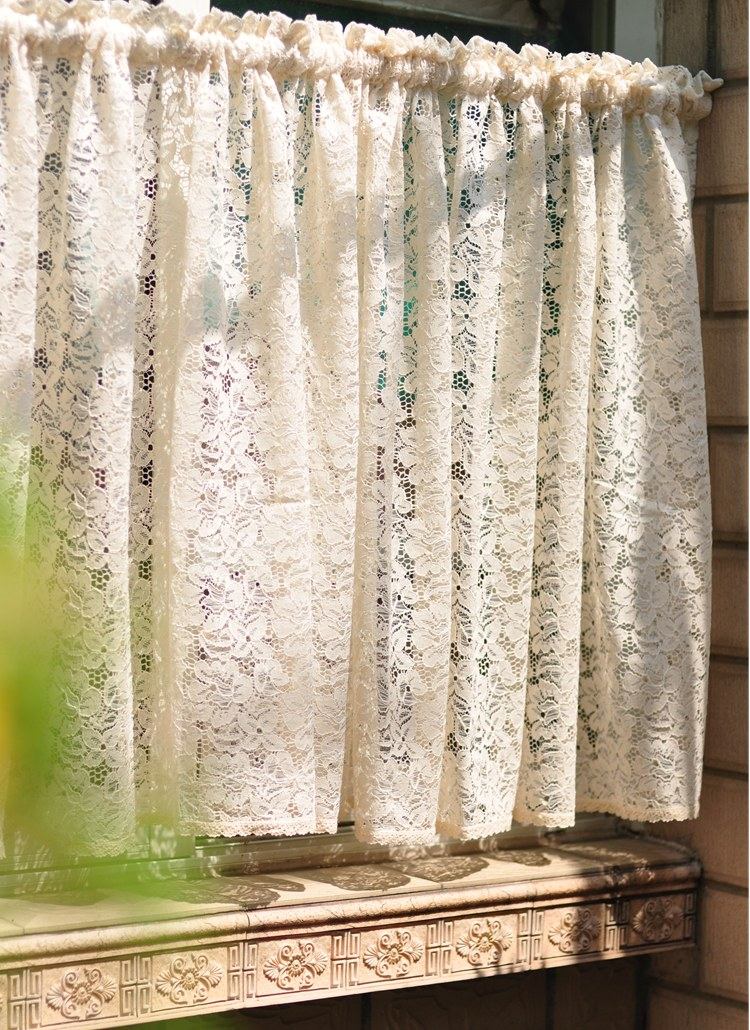 Curtains ideas short lace curtains inspiring pictures for Where to buy curtains online