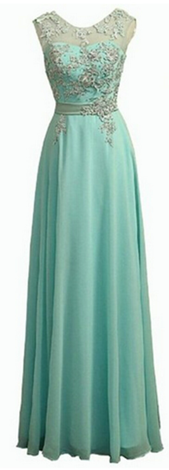 2014new fashion women dress sequined prom dress chiffon for Wedding cocktail party dresses