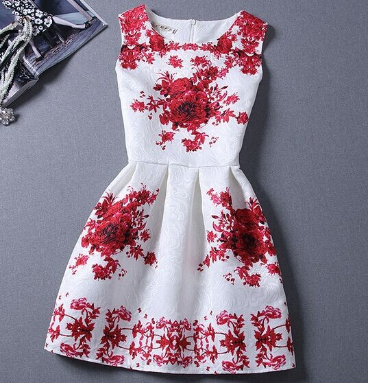 6009-Red