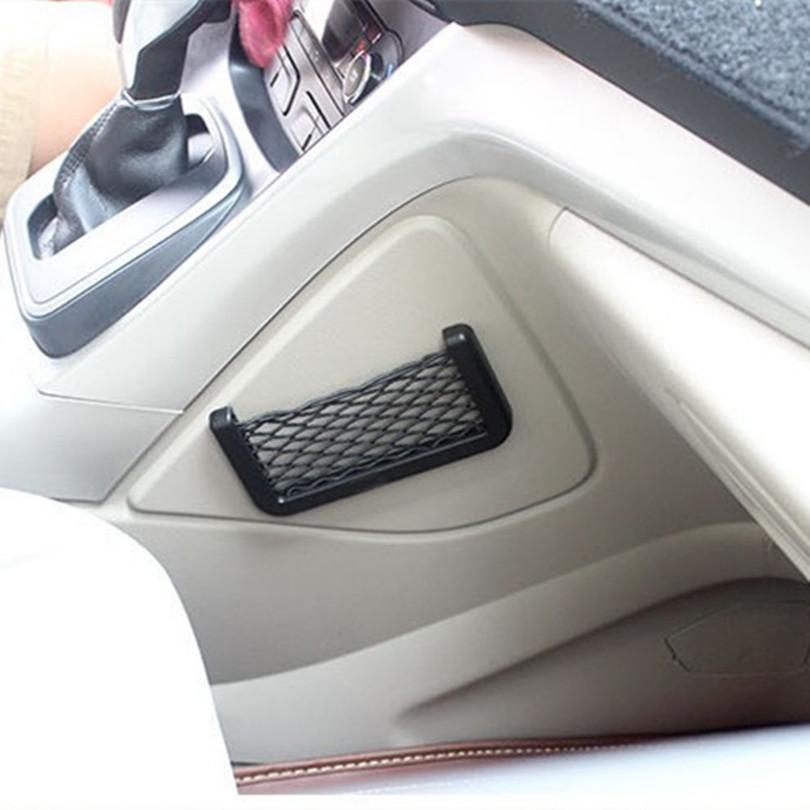 1 шт. Автомобилей Сумка Box для Nissan Qashqai X-trail Tiida Teana Juke Примечание Almera Primera Новый Автомобиль Аксессуары укладка nissan juke аксессуары купить в ростове