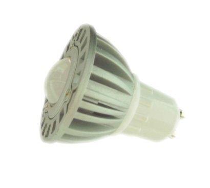 GU10 1*3W;LED Spot Light;AC85-265V input;warm white color;P/N:XN-GU10C-13W