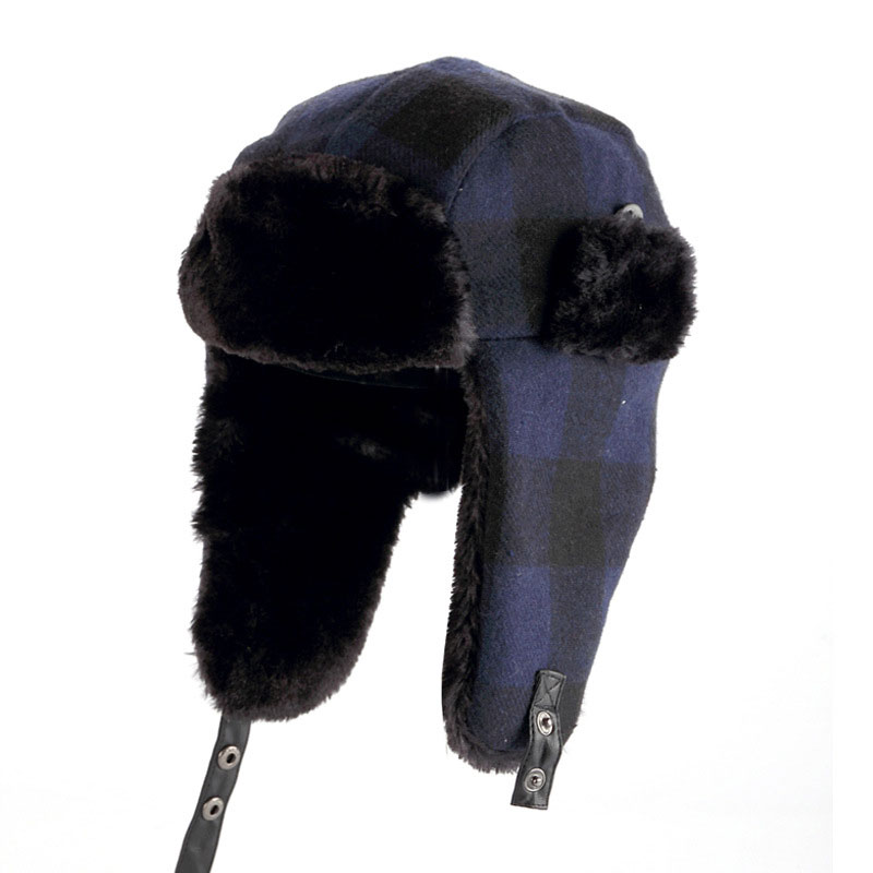 popular fleece hat ear flaps buy cheap fleece hat ear