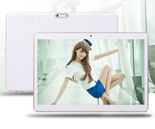 VIP customer specail 9.6 inch MP4 3G 4G LTE Phone Call Android 5.1 OS 1280*800 IPS Screen GPS(China (Mainland))