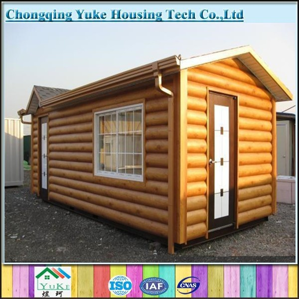 China Cheap Beautiful Prefabricated Container House Price Cheap For Sale In Steel Structures
