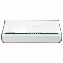 Tenda S105 Network Swich 5 Ports 10/100Mbps Fast Ethernet RJ45 Switcher Lan Hub MDI Full/Half duplex(China (Mainland))