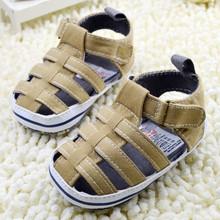 baby shoes boy s sandal shoes casual baby pram shoes first walker prewalker navy sailor design