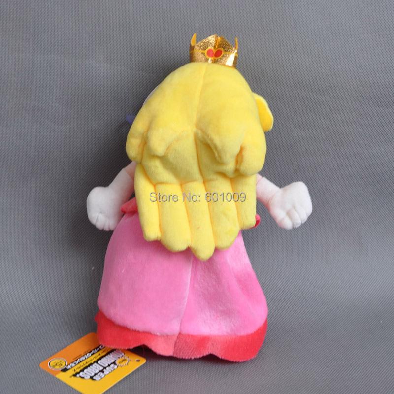 princess peach-8inch-65g-14-A(1).JPG