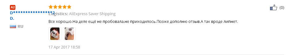 )_XVP69CLW4OB)DKT_3S8D9