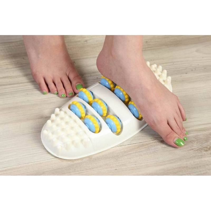 Plastic foot Massages roll improves Promotes metabolism and feet blood circulation  message health care product A3  Plastic foot Massages roll improves Promotes metabolism and feet blood circulation  message health care product A3  Plastic foot Massages roll improves Promotes metabolism and feet blood circulation  message health care product A3  Plastic foot Massages roll improves Promotes metabolism and feet blood circulation  message health care product A3  Plastic foot Massages roll improves Promotes metabolism and feet blood circulation  message health care product A3  Plastic foot Massages roll improves Promotes metabolism and feet blood circulation  message health care product A3  Plastic foot Massages roll improves Promotes metabolism and feet blood circulation  message health care product A3  Plastic foot Massages roll improves Promotes metabolism and feet blood circulation  message health care product A3  Plastic foot Massages roll improves Promotes metabolism and feet blood circulation  message health care product A3  Plastic foot Massages roll improves Promotes metabolism and feet blood circulation  message health care product A3  Plastic foot Massages roll improves Promotes metabolism and feet blood circulation  message health care product A3  Plastic foot Massages roll improves Promotes metabolism and feet blood circulation  message health care product A3  Plastic foot Massages roll improves Promotes metabolism and feet blood circulation  message health care product A3  Plastic foot Massages roll improves Promotes metabolism and feet blood circulation  message health care product A3  Plastic foot Massages roll improves Promotes metabolism and feet blood circulation  message health care product A3  Plastic foot Massages roll improves Promotes metabolism and feet blood circulation  message health care product A3