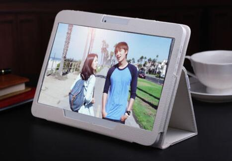 promotion10 inch Android4.4 3G Phone call Tablet PC Quad core MTK6572 1GRam 16GRom GPS bluetooth Dual Camera Tablets with 2 SIM<br><br>Aliexpress