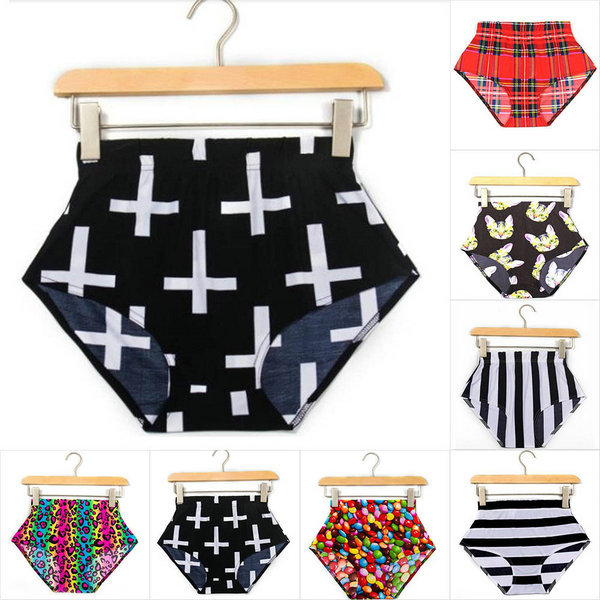 Женские пляжные шорты Swimwear Pants 2015 ladies swimwear shorts pants arma collection ladies pants