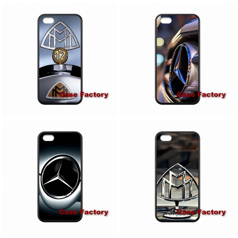 For HTC One X S M7 M8 mini M9 Plus Desire 820 Moto X1 X2 G1 G2 Razr D1 D3 Samsung mclaren honda logo Capa(China (Mainland))