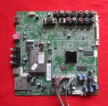 Original LB37R3A motherboard MST6M69GL —  0091801237 d V1.51 AUO panel