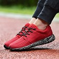2016 Spring Autumn New Men Casual Shoes Fashion Super Light Breathable Men S Shoes And Shoes