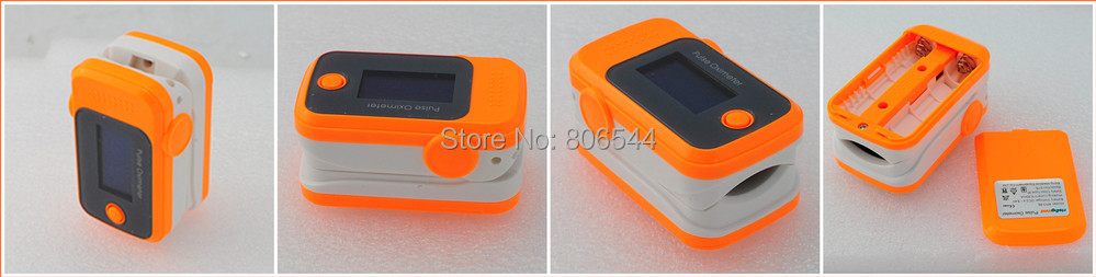 CE FDA OLED Health care Fingertip Pulse Oximeter Blood Oxygen SPO2 PR saturation oximetro monitors orange JD-36 retail box  CE FDA OLED Health care Fingertip Pulse Oximeter Blood Oxygen SPO2 PR saturation oximetro monitors orange JD-36 retail box  CE FDA OLED Health care Fingertip Pulse Oximeter Blood Oxygen SPO2 PR saturation oximetro monitors orange JD-36 retail box  CE FDA OLED Health care Fingertip Pulse Oximeter Blood Oxygen SPO2 PR saturation oximetro monitors orange JD-36 retail box  CE FDA OLED Health care Fingertip Pulse Oximeter Blood Oxygen SPO2 PR saturation oximetro monitors orange JD-36 retail box