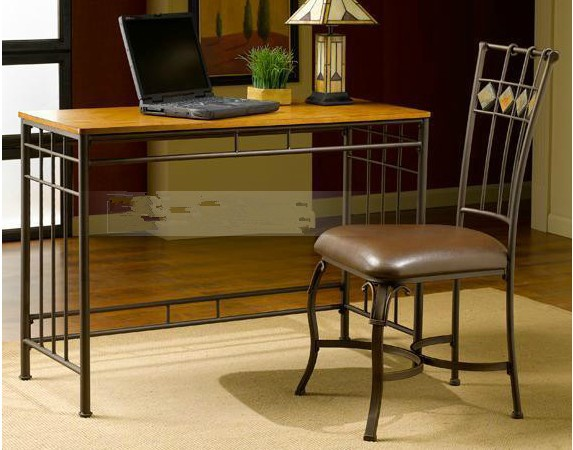 Continental Iron chairs Iron computer tables and chairs stylish retro tall wrought iron bar chairs high chairs(China (Mainland))
